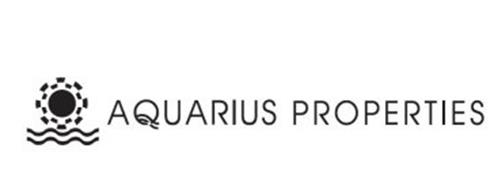AQUARIUS PROPERTIES