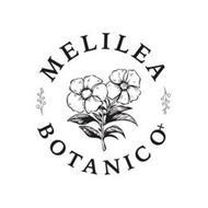 MELILEA BOTANIC O+