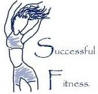 SUCCESSFUL FITNESS