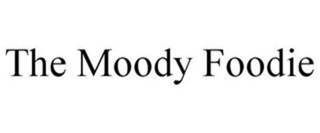 THE MOODY FOODIE