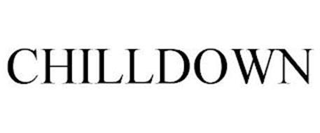 CHILLDOWN