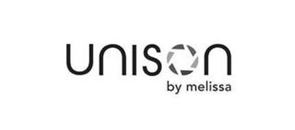 UNISON BY MELISSA