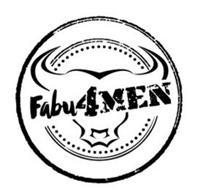 FABU4MEN