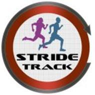 STRIDE TRACK