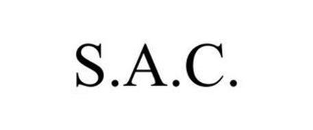 S.A.C.