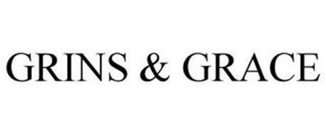 GRINS & GRACE