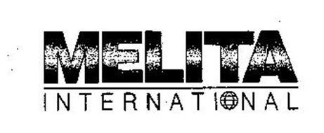 MELITA INTERNATIONAL