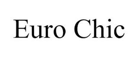 EURO CHIC