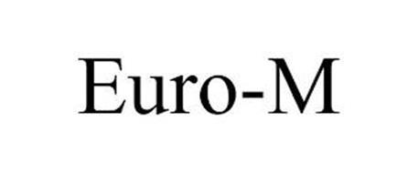 EURO-M