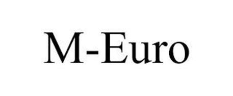 M-EURO