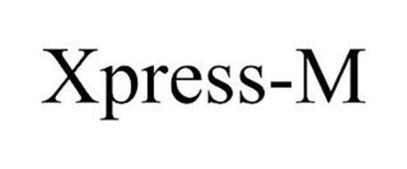 XPRESS-M