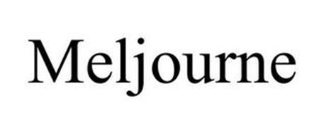 MELJOURNE