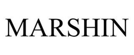 MARSHIN
