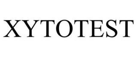 XYTOTEST