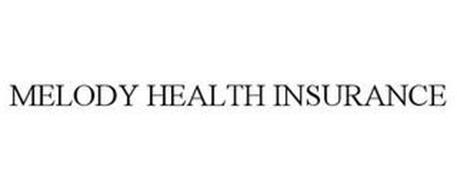MELODY HEALTH INSURANCE