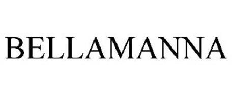 BELLAMANNA