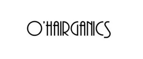 O' HAIRGANICS
