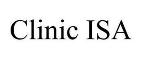 CLINIC ISA