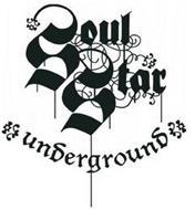 SOUL STAR UNDERGROUND