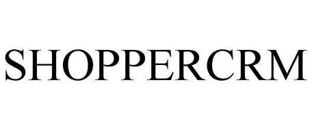 SHOPPERCRM