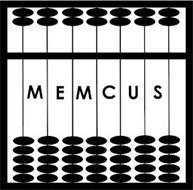 MEMCUS