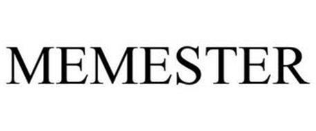 MEMESTER