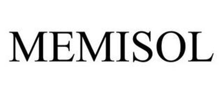 MEMISOL