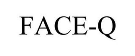 FACE-Q