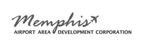 MEMPHIS AIRPORT AREA DEVELOPMENT CORPORATION