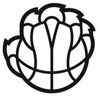 MEMPHIS BASKETBALL, LLC