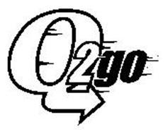 Q 2 GO