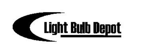 LIGHT BULB DEPOT Pictures