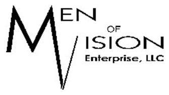 MEN OF VISION ENTERPRISE