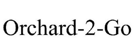 ORCHARD-2-GO