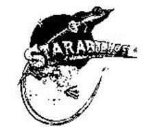 STARABILIAS
