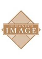 DESIGNER'S IMAGE