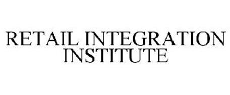 RETAIL INTEGRATION INSTITUTE