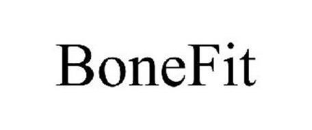 BONEFIT
