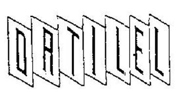 DATILEL
