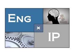 ENG X IP