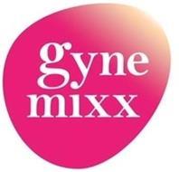 GYNE MIXX
