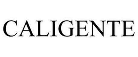 CALIGENTE