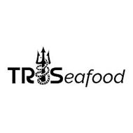 TRYSEAFOOD