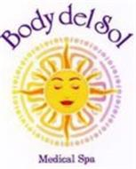 BODY DEL SOL MEDICAL SPA