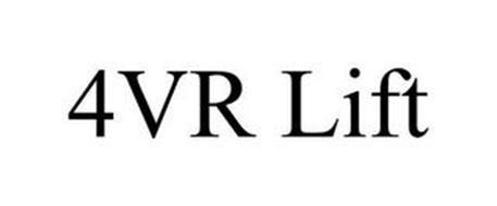 4VR LIFT