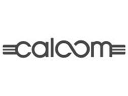 CALCOM
