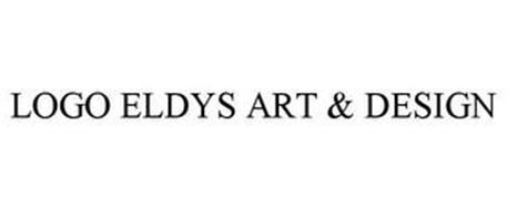 ELDYS ART & DESIGN