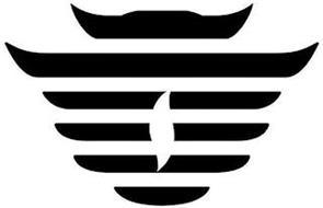 MENGHAI TEA FACTORY (General Partnership)