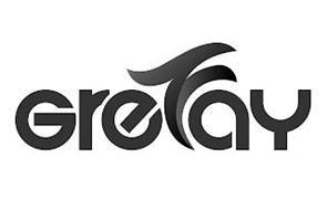 GREFAY