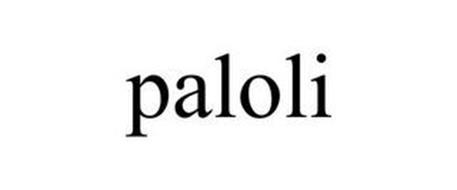 PALOLI